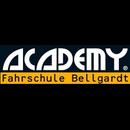 ACADEMY Fahrschule Bellgardt in Hamburg