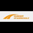 Ubbser Fahrschule in Bielefeld