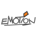 Fahrschule Emotion in Fürstenzell