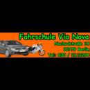Fahrschule Via Nova in Berlin