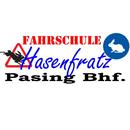 Fahrschule Hasenfratz in München