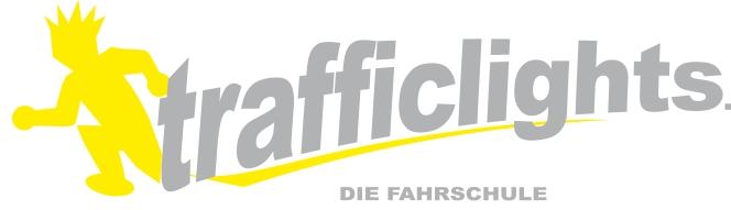 Fahrschule Trafficlights