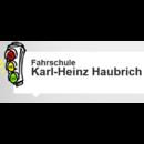 Fahrschule Karl-Heinz Haubrich in Stolberg-Atsch