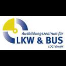 Ausbildungszentrum für LKW und Bus in München