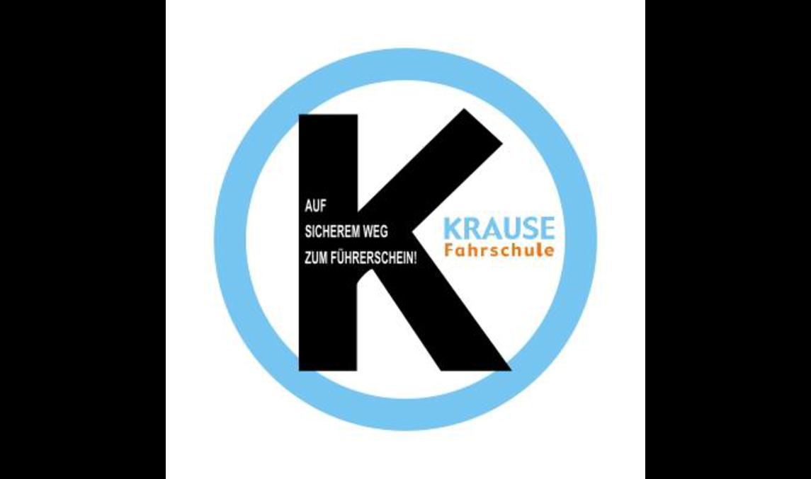 Fahrschule Krause
