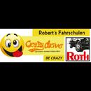 Roberts-Fahrschulen (Roth & Crazy-Drive) in Rosenfeld