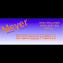 Fahrschule Meyer in Kirchheim