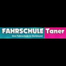 Fahrschule Taner in Dortmund