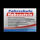 Fahrschule Habenstein in Wasserburg