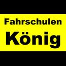 Fahrschulen König in München