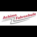 Achims Fahrschule in Düsseldorf
