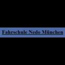 Fahrschule Nedo in München, Sendling