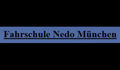 Fahrschule Nedo
