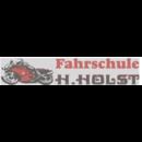 Fahrschule Holst in Seevetal - Hittfeld