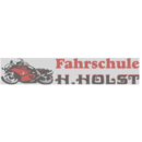 Fahrschule Holst in Hamburg