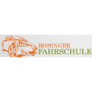 Bissinger in Oberhausen