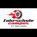 Fahrschule Campos in Stuttgart - Zuffenhausen - Rot