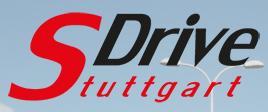 Fahrschule Stuttgart Drive