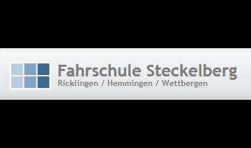 Fahrschule Steckelberg