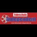 Fahrschule Independent in Bielefeld