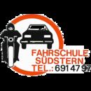 Fahrschule Südstern in Berlin