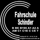 Fahrschule Schindler in Nienburg Weser