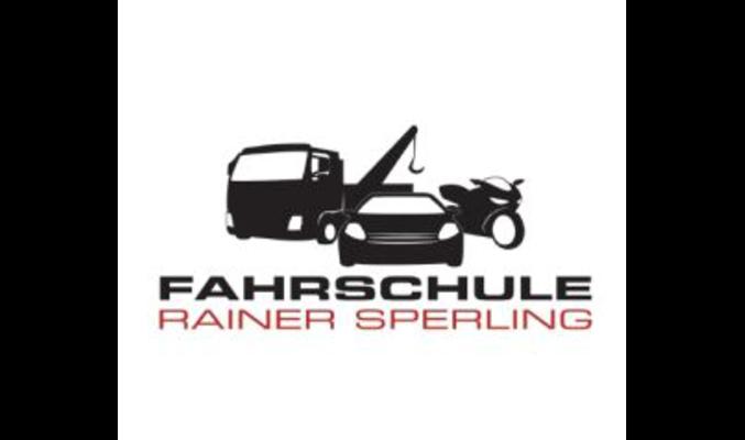 Fahrschule Rainer Sperling