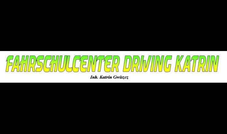 Fahrschulcenter Driving Katrin