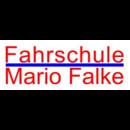 Fahrschule Mario Falke in Markkleeberg