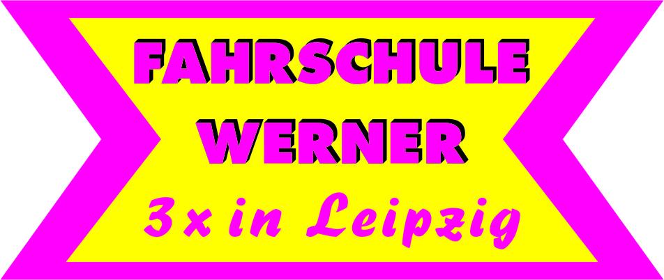 Fahrschule Werner