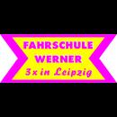 Fahrschule Werner in Leipzig