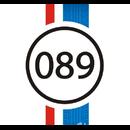 089 Fahrschule in München