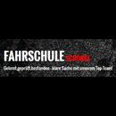 Fahrschule Schünke in Hamburg
