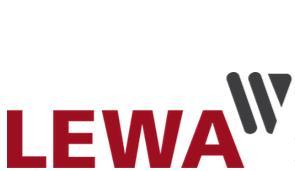 LEWA Qualifizierungszentrum