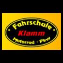 Fahrschule Klamm in Berlin