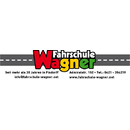 Fahrschule Wagner in Bremen