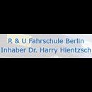 Fahrschule R & U in Berlin