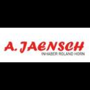 Fahrschule A. Jaensch in Dresden