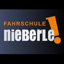 Fahrschule Nieberle in Hamburg
