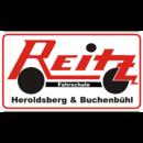 Fahrschule Reitz in Nürnberg