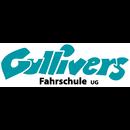 Gullivers Fahrschule UG in Berlin