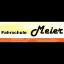 Fahrschule Meier in Hamburg