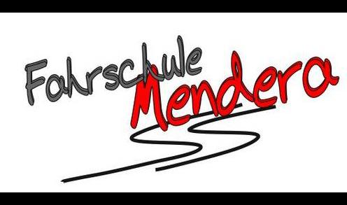 Fahrschule Mendera GmbH