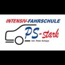 Intensiv-Fahrschule PS-stark Dudenhofen in Dudenhofen