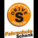 Fahrschule Schenk in Neuwied