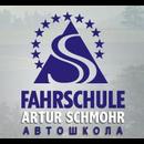 Fahrschule Artur Schmohr in Nürnberg