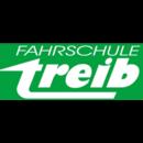 Fahrschule Treib in Berlin