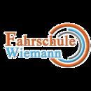 Fahrschule Führerscheinstart in Berlin