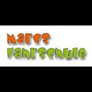 Marcs Fahrschule in Essen