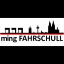 ming Fahrschull in Köln